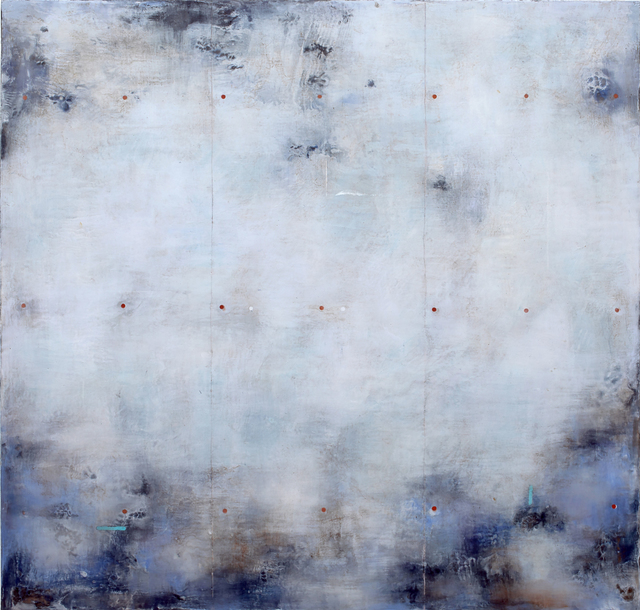 , 'Elsewhere is Beautiful,' 2018, Turner Carroll Gallery