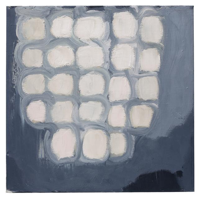 , 'Untitled,' 2013/14/15, Kristof De Clercq