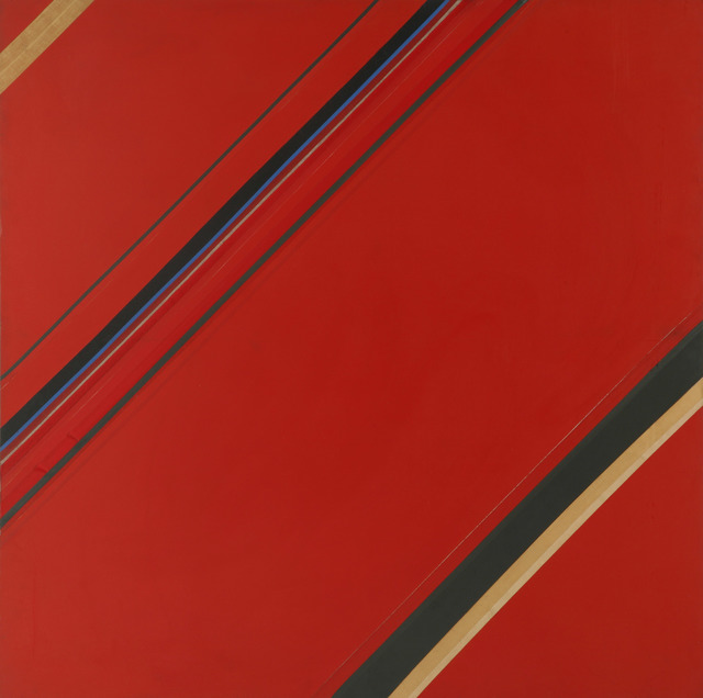 , 'Untitled,' 1960, Whitford Fine Art