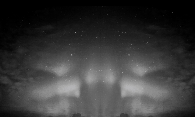 , 'Aurora,' 2013, James Cohan