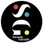 Signari Gallery