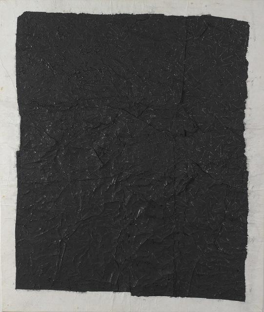 , 'Vast Square - Vertical 方千里豎,' 1992-1997, Alisan Fine Arts