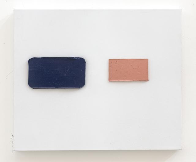 Rodrigo Andrade, 'Barba Azul', 2008, Zipper Galeria