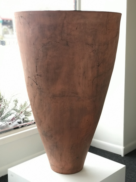 , 'Sentinel #8,' , Olson Larsen Gallery