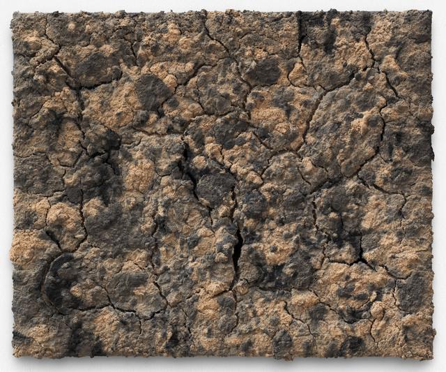 , 'Untitled (2714),' 2018, Galerie EIGEN + ART