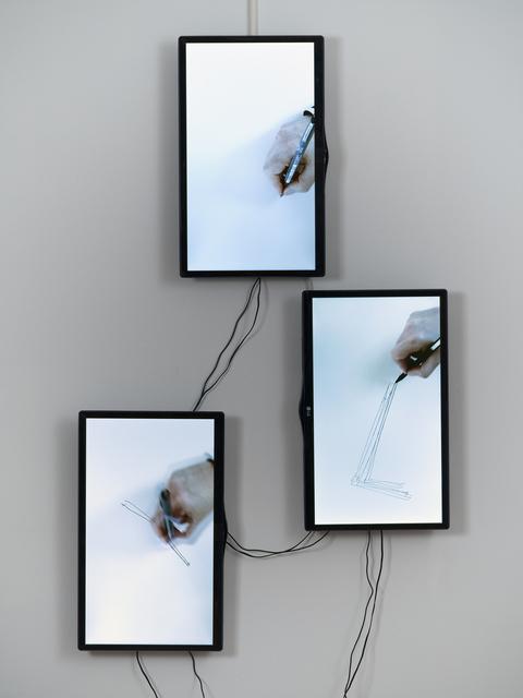 , 'Inverted Rituals,' 2019, Mana Contemporary