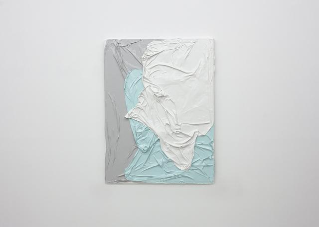 , 'Untitled (GWB),' 2019, ONE FOUR