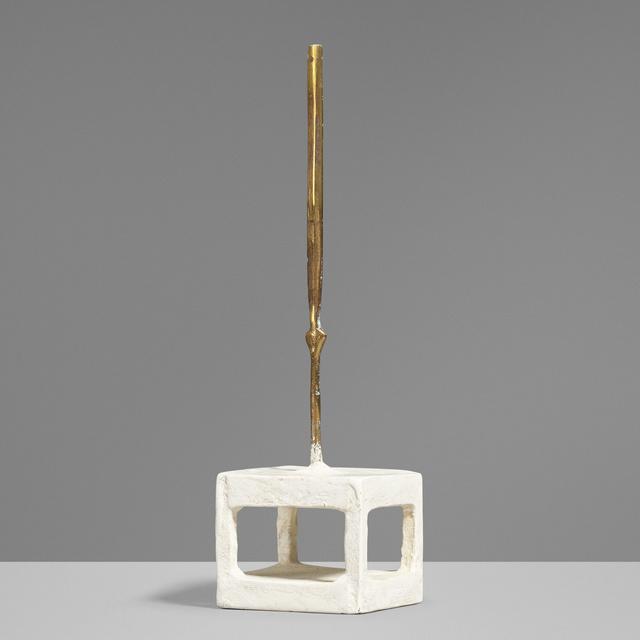 Katsuhito Nishikawa, 'Untitled', 1986, Wright