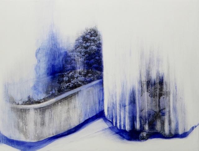 , 'Untitled ,' 2016, Robert Kananaj Gallery