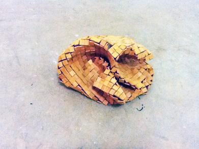 , 'Untitled,' 2014, A Gentil Carioca