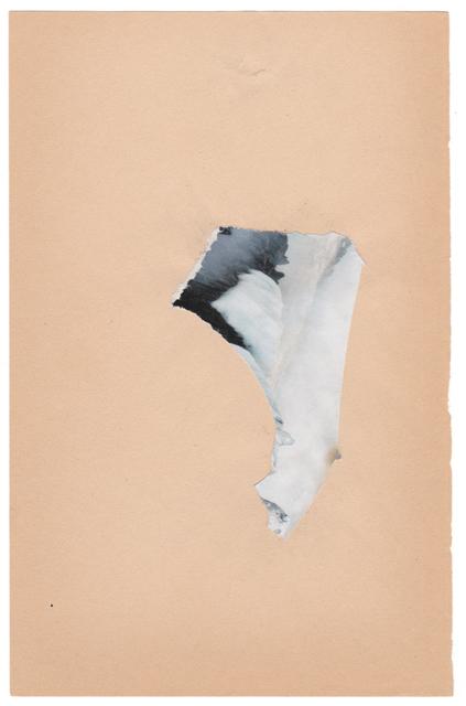 Jordan Sullivan, 'Landscape Collage 98', 2012-2017, Uprise Art