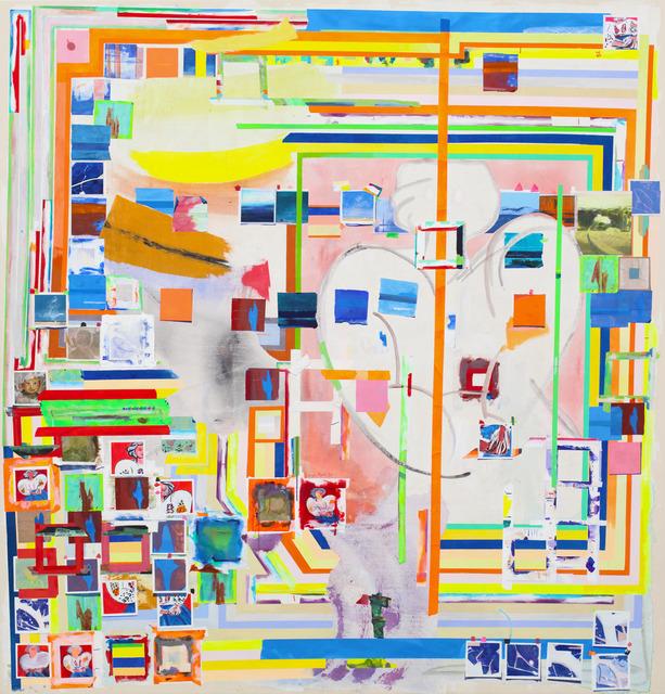 Franklin Evans - 52 Artworks, Bio & Shows on Artsy