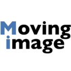 Moving Image New York 2015