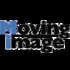Moving Image New York 2015