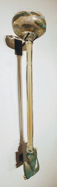 John de Wit, 'Carib', 2007, Foster/White Gallery