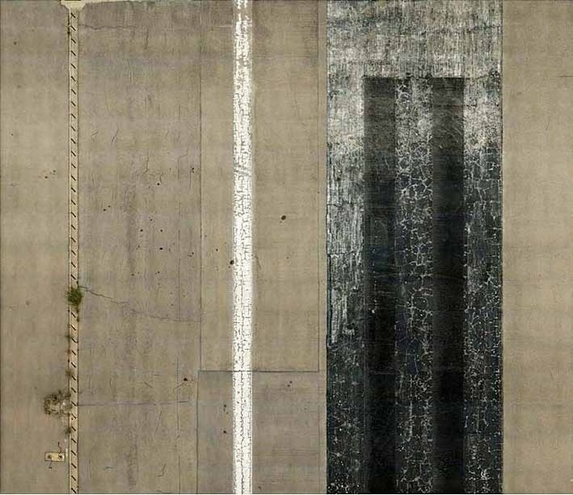 Andreas Gefeller, 'Untitled (Runway), Hong Kong', 2004, Atlas Gallery