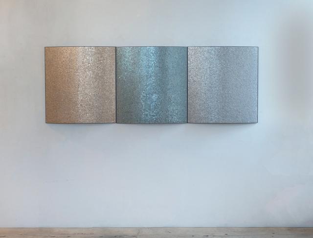 Ann Gardner, 'Untitled', 2019, Winston Wächter Fine Art