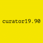curator19.90
