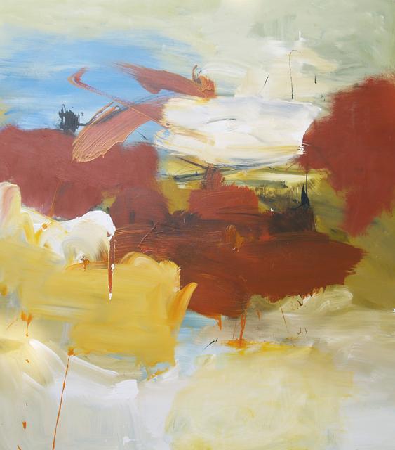 , 'Ascension # 1,' , DTR Modern Galleries