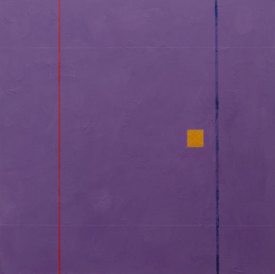 , 'A eterna solidão da pintura,' 2013, Baró Galeria