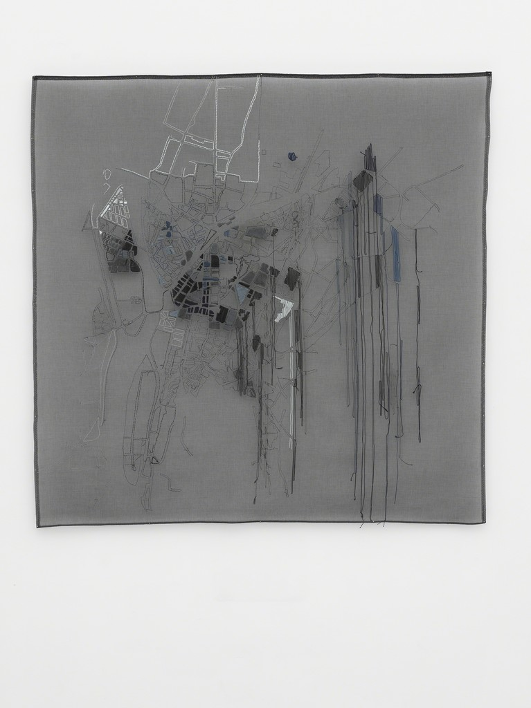 Jessica Rankin, 'Untitled,' 2011, White Cube