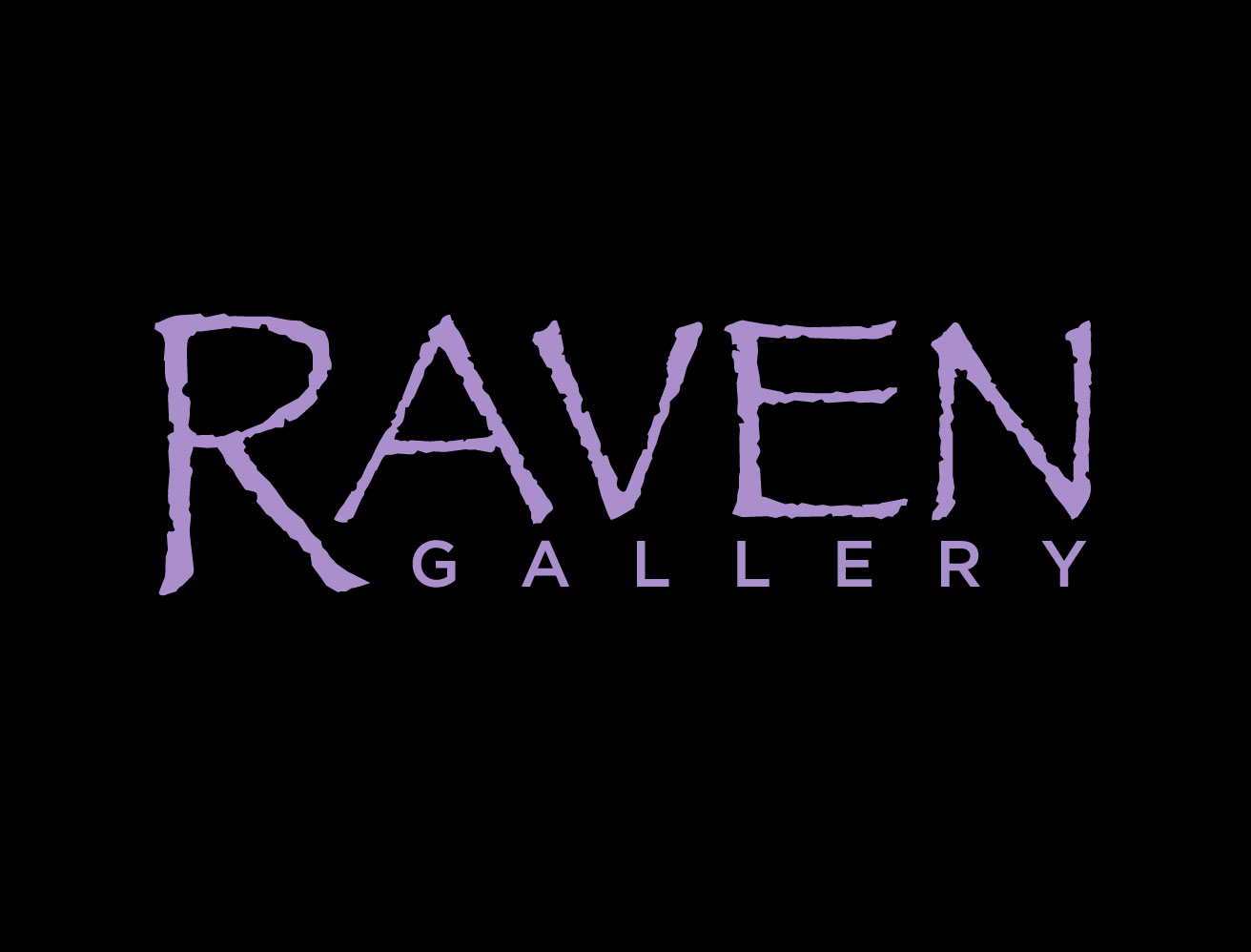 Raven Gallery