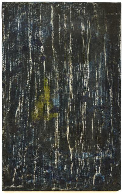 , 'Untitled,' ca. 1991, Peter Blum Gallery