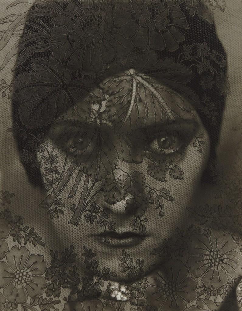 Gloria Swanson, New York