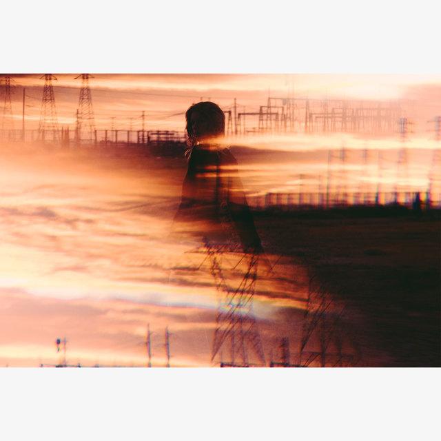 Marc Gabor, 'Lancaster ', 2018, Tappan