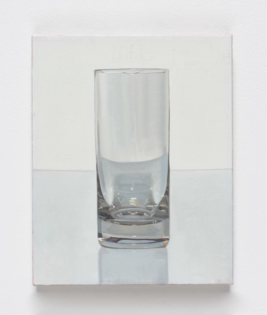 , 'Tag um Tag guter Tag (Day by Day good Day) Nr. 2062 (Night),' 2004, Koenig & Clinton