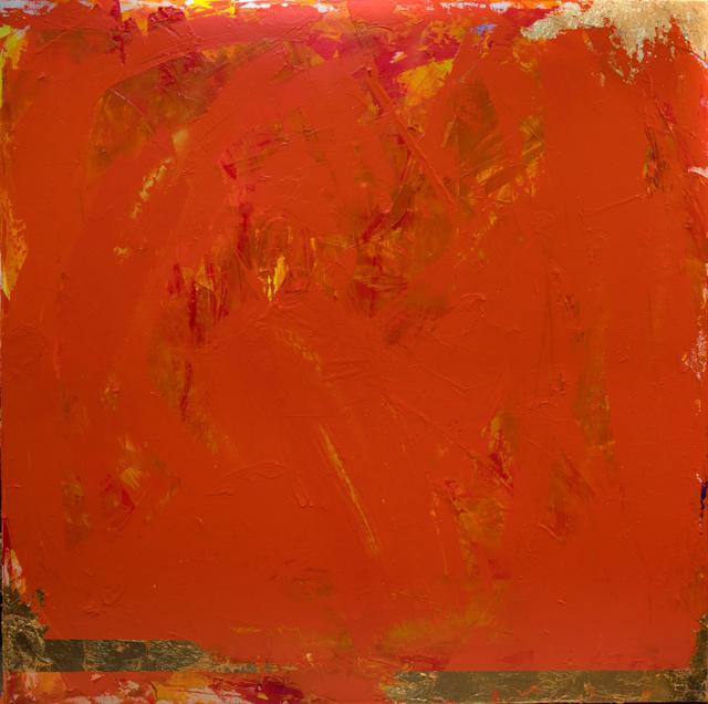 Rodrigo Valles Jr., 'Untitled', 2017, McCaig-Welles