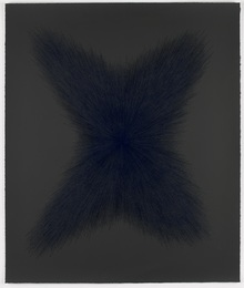 Idris Khan, 'Displacement,' 2015, She Inspires Art