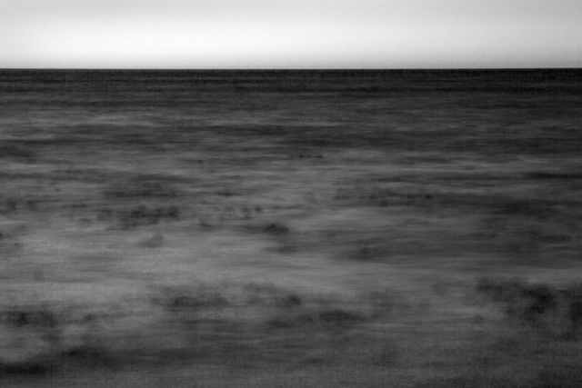 Vanessa Cowling, 'Seascape 14', 2018, Barnard