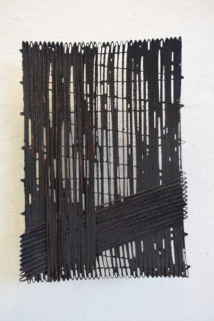 , 'C/S B 114-09,' 2013, Galerie Frey
