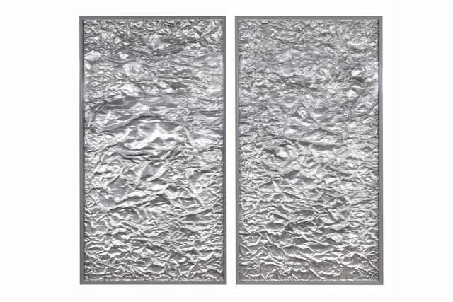 Joseph C. L. Tong, 'Tabula Rasa / Part X', 2018, Galerie Isa