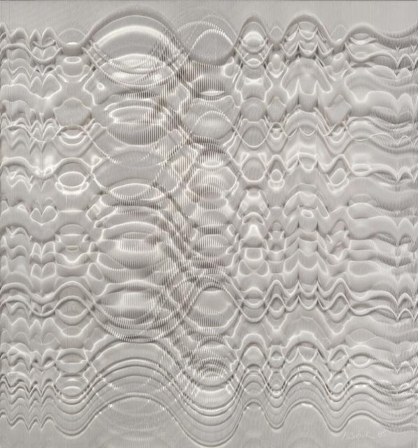 , 'Untitled,' 1985, Simões de Assis Galeria de Arte
