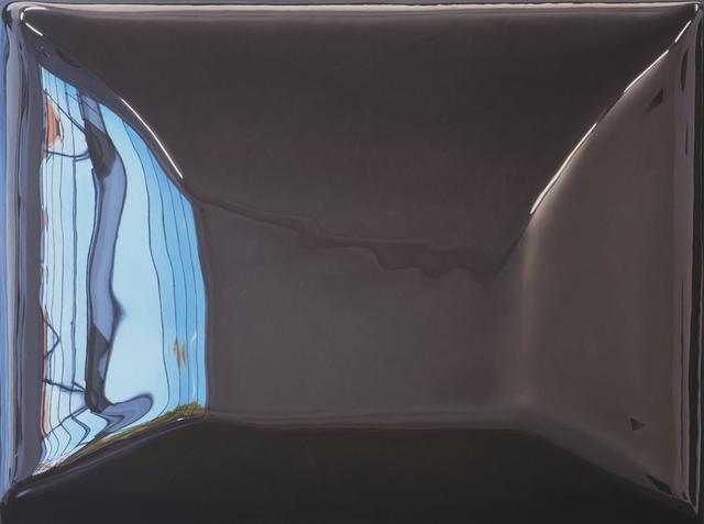 , 'Untitled,' 2016, Aki Gallery