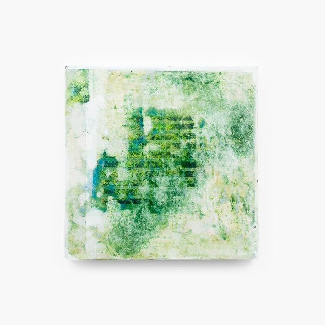 Jeff Kraus, 'Untitled [12.17.17(3)]', 2018, Tappan
