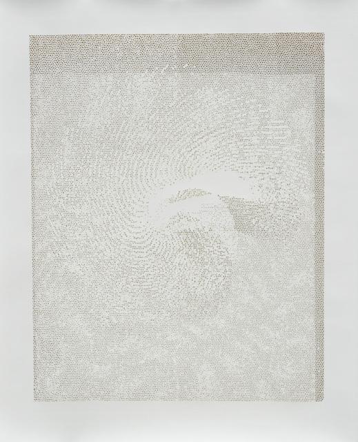 , 'Cellular Formation,' 2014, K. Imperial Fine Art