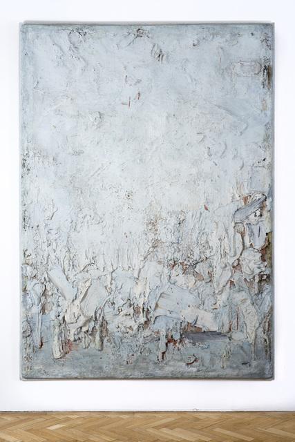 , 'Fête Javel,' 1960, Vigo Gallery
