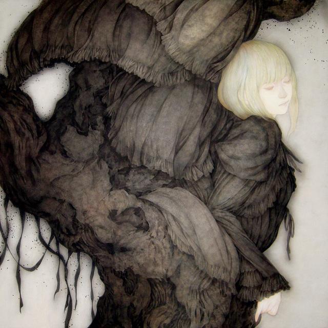 Keita Tatsuguchi, 'Chrysalis', 2007, Aki Gallery