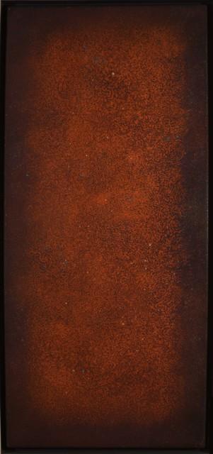 , 'Gunthan III,' 2005, Aicon Gallery