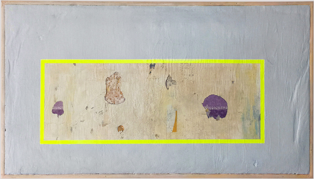 , '2017-1122,' 2017, Art+ Shanghai Gallery