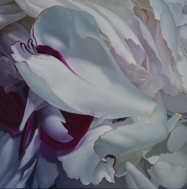 Nancy Depew, 'Heartbreaker', 2019, M.A. Doran Gallery