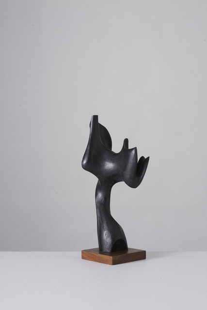 , 'Untitled,' 1982, Maison Gerard