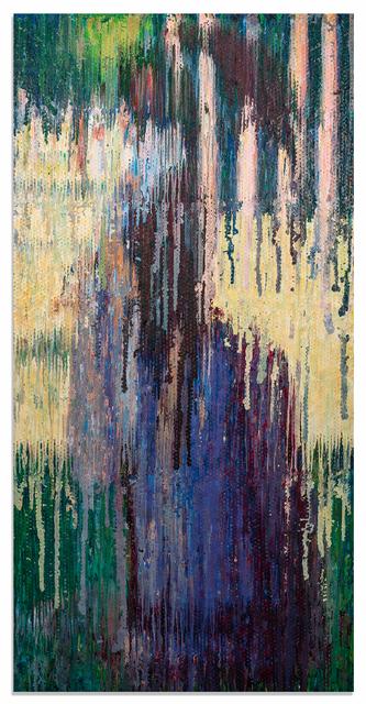, 'La Maîtresse (Impression),' 2019, Anna Zorina Gallery
