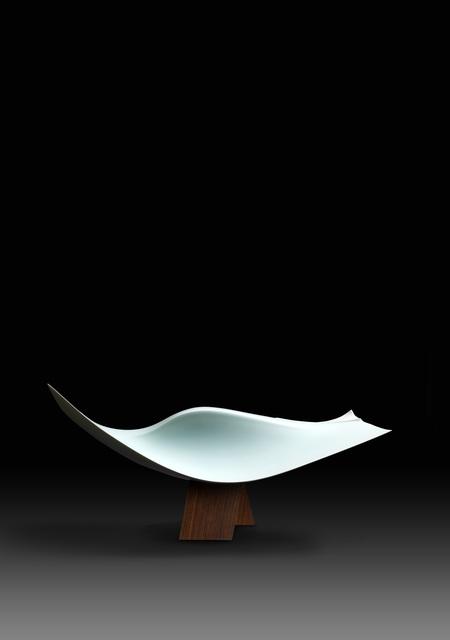 , 'Bō II, Hope II,' 2013, Erik Thomsen