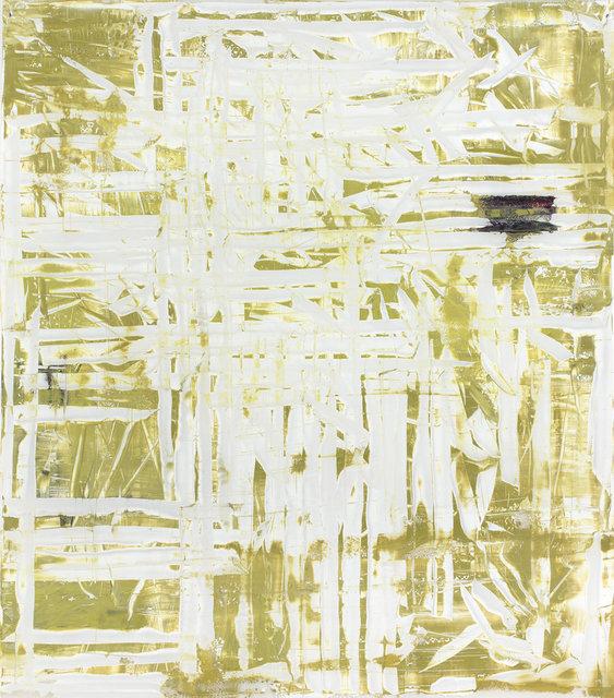 Håkan Rehnberg, 'Untitled', 2010, Galerie Nordenhake
