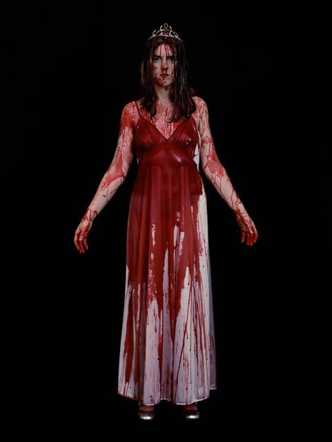, 'Carrie,' 1996, Jessica Silverman Gallery