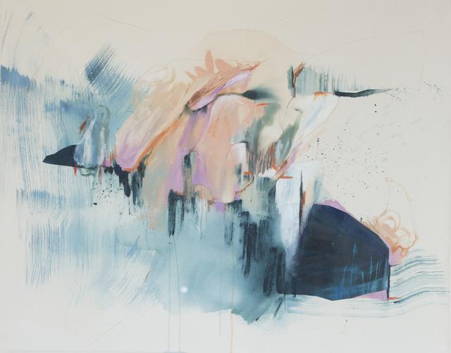 Rebecca Stern, 'Here's the Thing', 2018, Madelyn Jordon Fine Art
